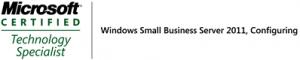 Microsoft Technology Specialist
