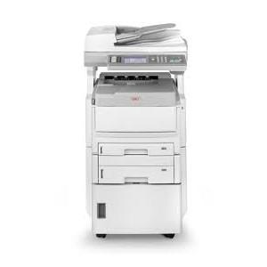 photocopier copier