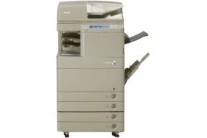 canon-ir-c5035-3d