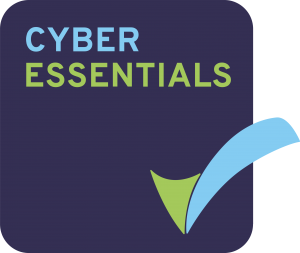 Cyber-Essentials-Badge-High-Res-300x253.png