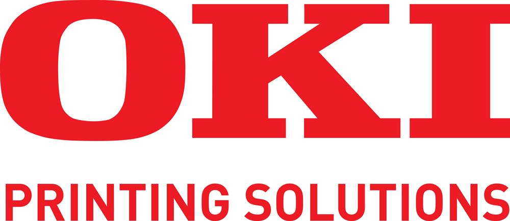 oki-logo