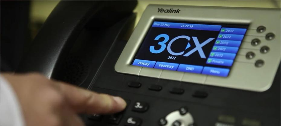 3CX-lines-and-connectivity